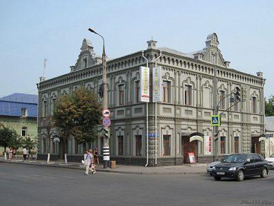 799px-Сызрань.Дом_П.Т._Елизарова