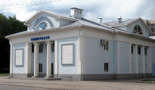 burevestnik-tlt-1300x759