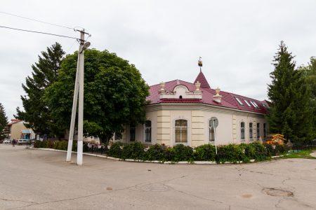 dompomeschikasergievsk1