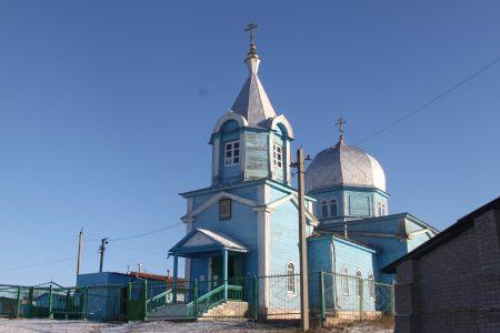 tserkov1